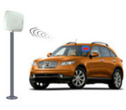 RFID Readers & Tags for Any Situation