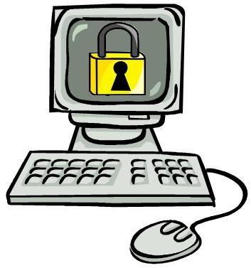protéger votre investissement logiciel