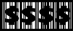 Aspectos a considerar al decidir entre RFID y código de barras
