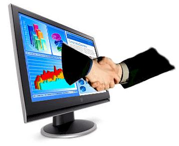 اپنے مارکیٹنگ پیغام کو کنٹرول کریں