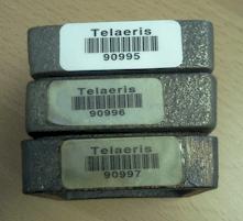 Memanggang Barcode