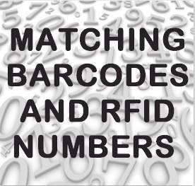BC-RFID
