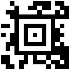 Codice a barre 2D
