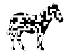 zxing_zebra_logo