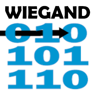 Wiegand