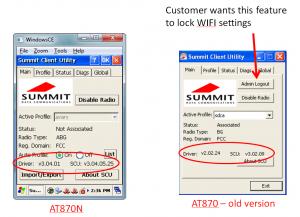 summit_client_comparison