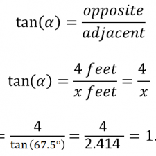 Trigonometrya