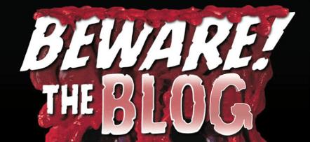 attention au blog