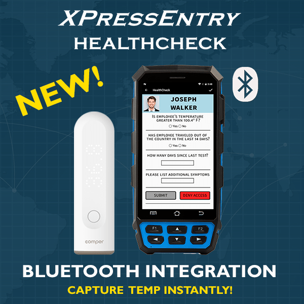 xpressentry-healthcheck-afbeelding