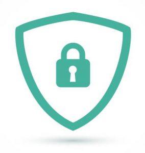 Sicherheitssymbol